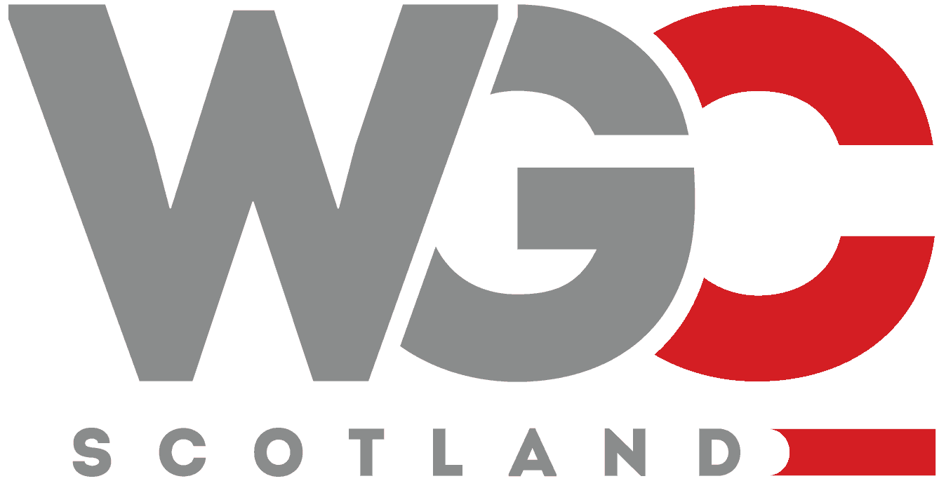 WGC Scotland Ltd